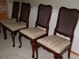chair reupholstery cost 2 furniture reupholstery cost reupholstering dining room chairs