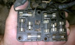 car 1966 mustang fuse box screws mustang coupe neutral safety 65 mustang fuse box removal at 65 Mustang Fuse Box