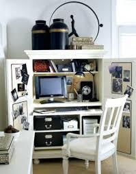 armoire office desk. Desk ~ Corner Office Armoire In