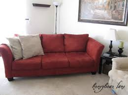 how to make furniture covers. How Make Couch Slipcover Part Red Slipcovers Oldcouch Purple Sofa Chair Covers Linen Curved Set Fitted Plastic Furniture Living Room Glider Sure Fit Cover To