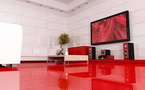 Small Picture Interior Wallpaper Design