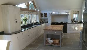 kitchens furniture. Free Standing Kitchens Furniture Bedrooms Studys Offices Pine Oak Ash Beech Hardwood - JOHN SMITH INTERIORS \u0026 KITCHENS E