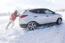 Правда ли что Менделеев установил градусный стандарт водки  Вылезаем из сугроба Как правильно выбираться на авто из снежного плена