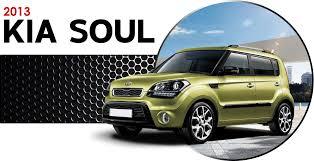 kia soul 2013 colors. Delighful 2013 2013 Kia Soul 17 For Colors 2