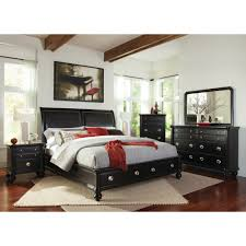 Conns Bedroom Sets 1 #3119