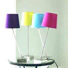 marvelous table lamps height for bedside lamp medium size of bedroom correct bedside table lamp height