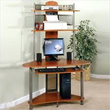 small desk for computer