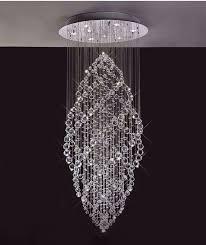 crystal chandelier foyer chandelier lighting modern chandelier