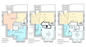 basement design software. Designing A Basement Layout Interior Floor Plans Unique Design Software With Likable Images . Q