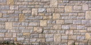 Small Picture Exterior Wall Designs cofisemco