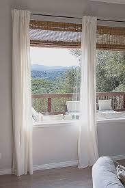 outdoor patio curtains ikea home remodeling ideas beautiful 31 best natural woven blinds images on