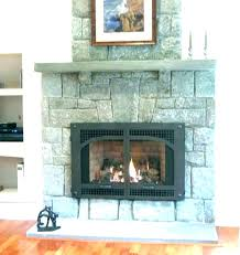 install gas fireplace cost of gas fireplace insert installing a gas fireplace gas fireplace insert installation installing a gas diy install gas fireplace