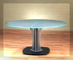 glass table top protector custom glass table tops home depot large size of glass table top