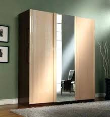 Cool Bedroom Doors Medium Size Of Sliding Closet Doors For Bedrooms Cool Bedroom  Doors Medium Size