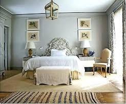 traditional bedroom ideas. Contemporary Bedroom Traditional  With Traditional Bedroom Ideas