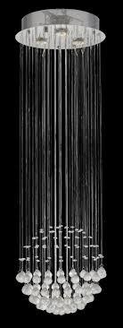 s lightingparadise com chandeliers modern contemporary chandeliers lite source 3 light chandelier el 10119 html