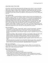 Biographical Essay Example Family Y Henrik Ibsen Examples