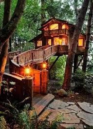 inside kids tree houses. Treehouse Masters Tree Houses Inside Kids