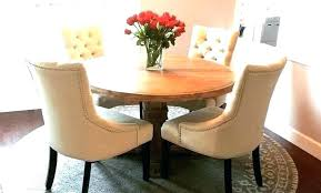 kitchen table and chairs set small round kitchen table sets copper kitchen table set small round