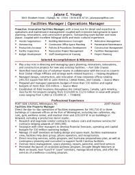 objectives for resume teaching objectives for resumes template sample resume resume sle for s assistant registered examples international business resume sample international trade executive