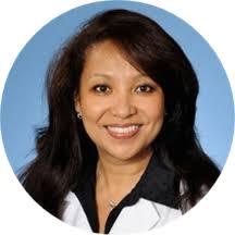 Dr. Patricia Smith, MD | GWMFA Obstetrics and Gynecology, Washington, DC