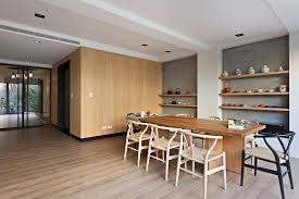 Loving Family Kitchen Furniture Dining Room Dining Room Japanese Breakfast Nook With Loving