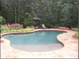 beach entry swimming pool designs. Beach Entry To Pool Swimming Designs M