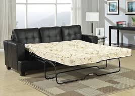 queen size pull out couch. Impressive Pull Out Sofa Bed Cheap Regarding Queen Size Beds Popular Couch E
