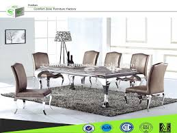 heavy duty dining room chairs. Furniture: Heavy Duty Dining Room Chairs Luxury