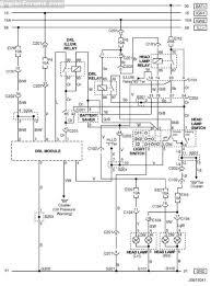 suzuki skydrive electrical diagram wiring diagrams schematics Motorcycle Wiring Harness Diagram suzuki skydrive wiring diagram wiring eps wiring diagrams socket ez go electrical diagram suzuki motor diagram
