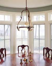 vintage originals lighting portfolio vintage victorian chandelier image