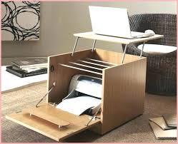 compact office cabinet. Compact Office Cabinet Fascinating Narrow Desk Awesome Home Decoration S