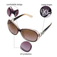 wkaijc tendance cadre en alliage oeil de chat couleur confort confort créativité loisirs réflecteurs lunettes de