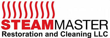 steam master cleaning.  Steam SteamMaster Restoration And Cleaning LLC  247 Water Damage Extraction  9708275555 To Steam Master A