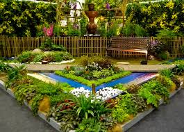 Best Garden Design Reliscocom Plus Cute Photos Trends Good Ideas And Get  How To Cute Best