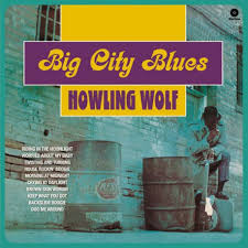 Big City Blues (<b>180</b> Gram + 5 Bonus Tracks) - Jazz Messengers