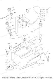 Fascinating honda gx660 wiring diagram pictures best image