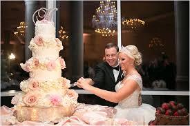 most beautiful wedding cakes 2015.  Beautiful Disney Inspired Wedding At Ashton Gardens To Most Beautiful Cakes 2015