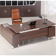 excecutive office furniture modular manager director desk with cabinet for exclusive office furniture desks office furniture director desk office