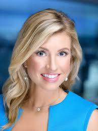 Meghan Dwyer | WGN-TV