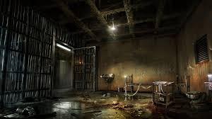 dark basement hd. Creepy Basement Criminal Case On Amazing In Impressive Dark Scary Horror Evil Art Artwork Wallpaper Hd C