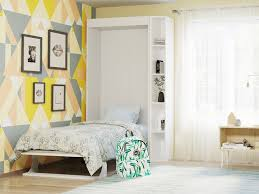 side mount twin murphy bed. Full Size Of Bedroom Side By Twin Murphy Beds Mount  Bed Side Mount Twin Murphy Bed A