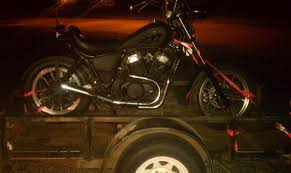 84 honda shadow electrical issue honda shadow forums shadow click this bar to view the full image