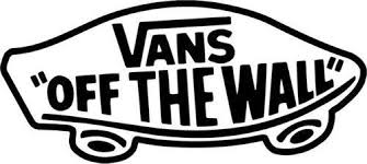 What Size Vans Do I Wear Islanders Outfitter
