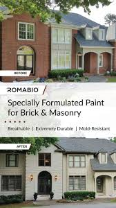 Small Picture Eric Welch Painters Blog Best Exterior House
