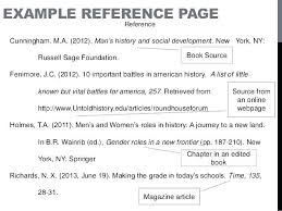 How To Format References On A Resume Impressive Reference Page On A Resume Epic Resume Reference Template For