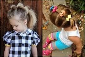 účesy Od Dvoch Chvostov Pre Dievčatá Krásne účesy Pre Dievčatá Na