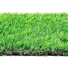 6 x 8 artificial grass green grass area rug synthetic artificial grass turf lawn area rug
