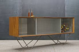 victorian modern furniture. Modern Furniture Industrial Expansive Slate Throws Lamp Bases Black Wood Designs Victorian Microsuede
