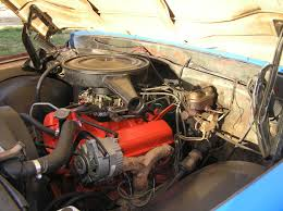 the 1970 truck page 1975 Chevy Truck Under Hood Wiring 1975 Chevy Truck Under Hood Wiring #19 Chevy Truck Wiring Schematics